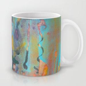 Mugs by Lil Owl Studio