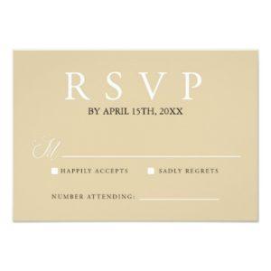 rsvp_card_modern_classic_elegant_customizable-r70c5e3a4a1044815b6b7130baee83573_zk916_512-1