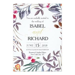 watercolor_flowers_wildflowers_wedding_invitation-rff2f123b8bc64b7e99325289b066a23b_zkrqs_512