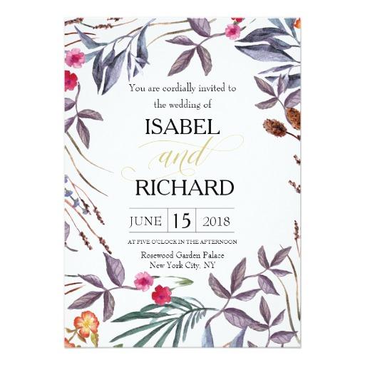 watercolor_flowers_wildflowers_wedding_invitation-rff2f123b8bc64b7e99325289b066a23b_zkrqs_512
