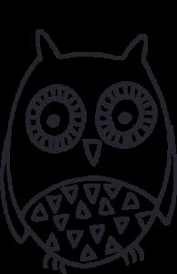 lil owl studio logo 2
