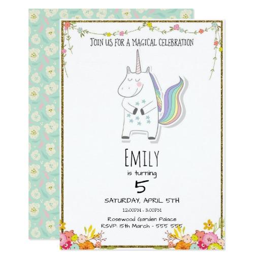 magical_birthday_unicorn_fairytale_invitation_card-r61d59cdcb03840babb79bf688ebe8b3a_6gduf_512