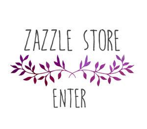 zazzle-store-2-beschnitt